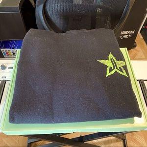 Jeffree Star 420 Set